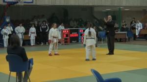состоялся 8 турнир по каратэ на кубок международной ассоциации ветеранов подразделения Антитеррор Альфа