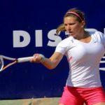 Румынская теннисистка Симона Халеп отказалась от участия в Олимпиаде