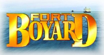 спорт для детей Форт Боярд в Москве теперь это реальность: разнообразные конкурсы и задачи, бешеный ритм и неожиданные вопросы всё это с музыкальным сопровождением, играми, несомненно, запомнится на всю жизнь. смотреть видео Сценарный план детского праздника «Форт-Баярд» указан на сайте fort boyard Ключевые слова: Форт, Боярд форт боярд, сооружение, году, крепость, островов, метров, сооружения, форта, место, века, достаточно, судов, съемки