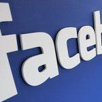 в группах отдела спорта в социальных сетях Facebook